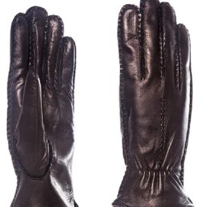 Deer Gloves